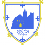 Arca Valognes
